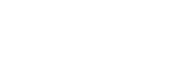 Πανελλήνιος Διαγωνισμός Νέων Πιανιστών